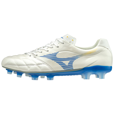 REBULA CUP JAPAN White/ Blue