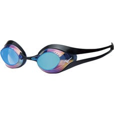 GX-SONIC EYE - SWIM GOGGLE FOR RACE