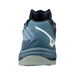 WAVE LIGHTNING Z5 UNISEX Blueberry/ White/ Real Teal