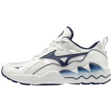 WAVE RIDER 1 UNISEX White/ Blue