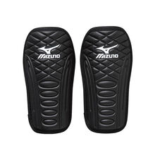 Shin Guard 17cm  Black