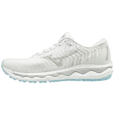 WAVE SKY WAVEKNIT 3 WOMEN White/ Barley Blue/ Angel Falls