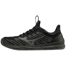 TC-01 UNISEX Black/ Quiet Shade/ Asphalt