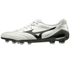 MONARCIDA NEO JAPAN White/ Black/ Silver