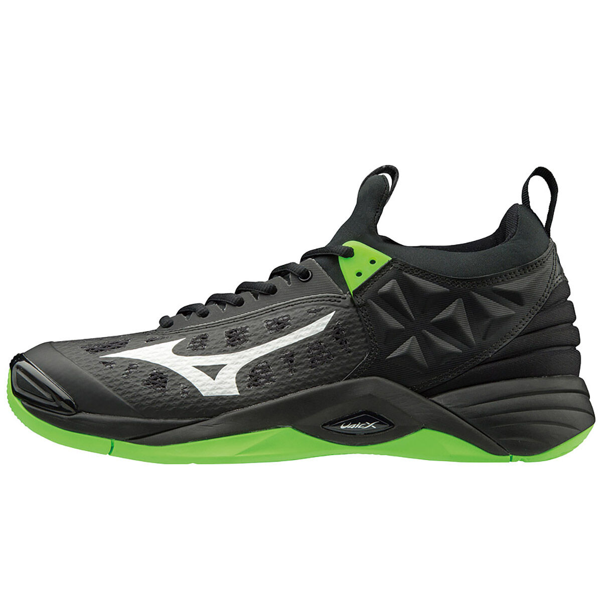 9e672a18c8b4 mizuno green volleyball shoes | ventes flash