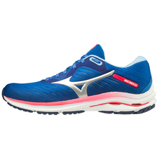 WAVE RIDER 24 WOMEN Princess Blue / Silver / Diva Pink