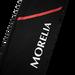 MORELIA SWEAT PANTS MEN BLACK