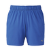5.5 Short Pants MEN Dazzling Blue