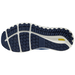 WAVE SKYRISE WOMEN Blue/ White