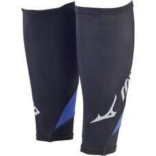 BG 8000 II Calf Supporter Men Black / Blue