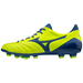 MORELIA NEO KL II Yellow/ Blue