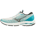 WAVE RIDER 24 WAVEKNIT WOMEN Nimbus Cloud / Phantom / Scuba Blue