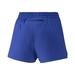 2.5 Shorts (Inseam 6.5cm) WOMEN Dazzling Blue