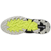 WAVE DAICHI 5 MEN Magnet / Moonstruck / Safety Yellow