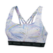 Bra Top WOMEN Blue