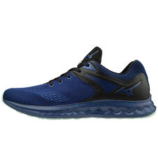 WAVE POLARIS SP MEN Blue Depths/ Misty Jade/ Amparo Blue