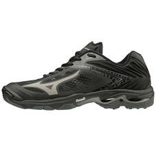 WAVE LIGHTNING Z5 UNISEX Black/ Met. Shadow/ Dark Shadow