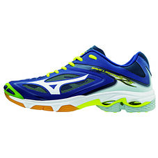 WAVE LIGHTNING Z3 UNISEX  Blue Depths / White / Safety Yellow