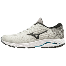 WAVE INSPIRE 16 WAVEKNIT MEN Lunar Rock / Phantom / Caribbean Sea