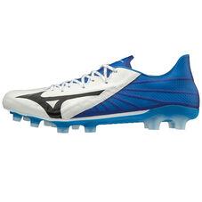 4a6f25e351fc Men's Shoes l Running, Sports & More l MIZUNO Sports TH