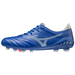 MORELIA NEO III JAPAN Reflex Blue / White