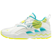 WAVE RIDER 1 UNISEX White/ White/ Safety Yellow