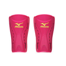 Shin Guard 15cm  Purple