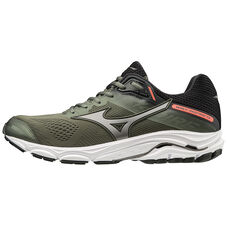 62838dd49eda Men's Running Shoes l MIZUNO Official Online Store Malaysia