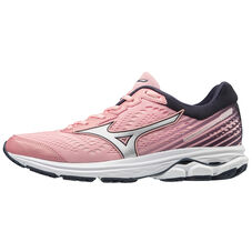 WAVE RIDER 22 WOMEN Powder Pink/ Silver/ Graphite