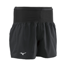 Multi Pocket Short MEN Black