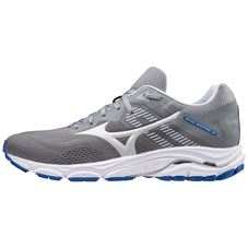 WAVE INSPIRE 16 2E MEN Frost Gray / Nimbus Cloud / Princess Blue