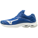 WAVE LIGHTNING Z6 UNISEX Blue / White / Grey