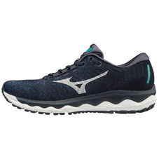WAVE SKY WAVEKNIT 3 MEN True Blue/ Nimbus Cloud/ Lapis