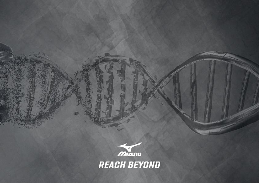 MORELIA DNA