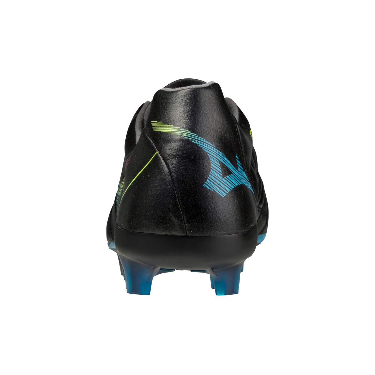 REBULA CUP JAPAN Black / Blue Atoll