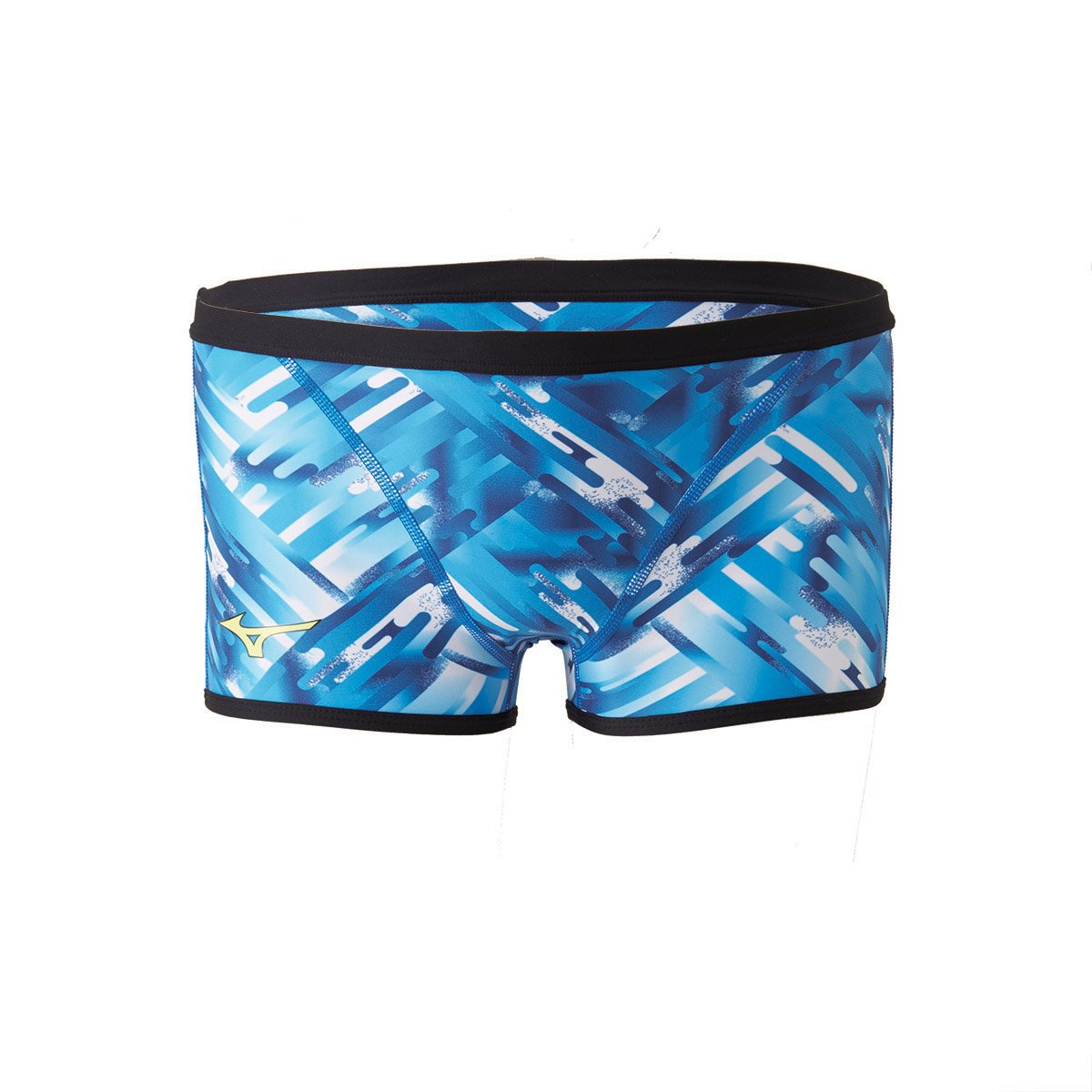 EXER SUITS Men - SWIMWEAR FOR PRACTICE Blue