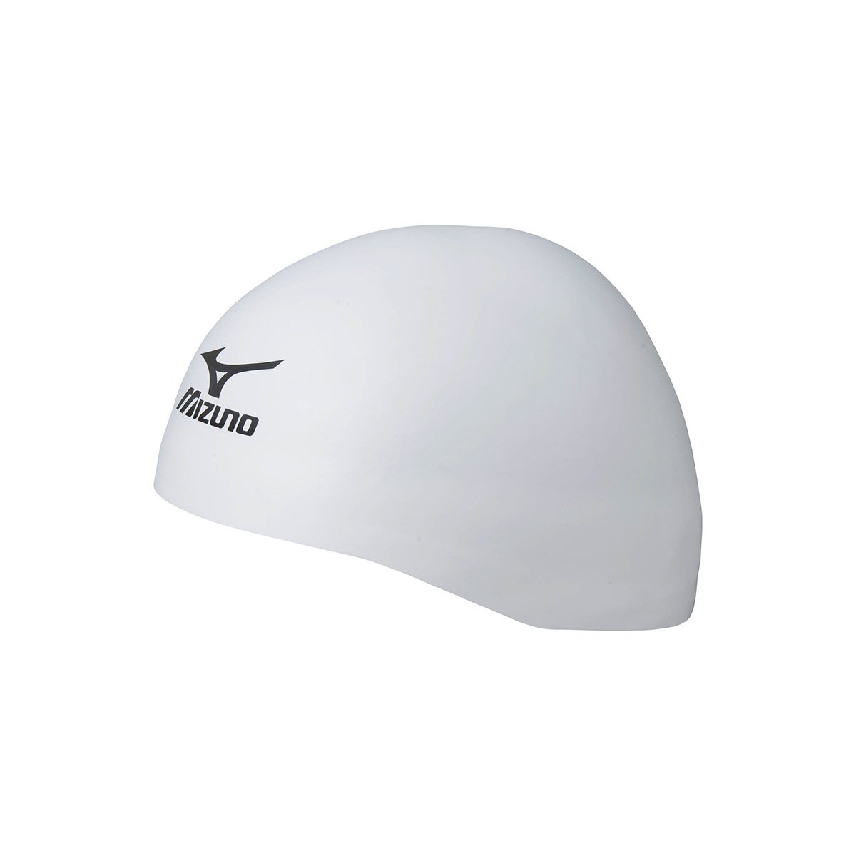 GX-SONIC HEAD PLUS - SWIM CAP FOR RACE White