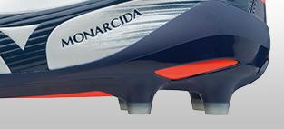 monarcida2neo_DFC