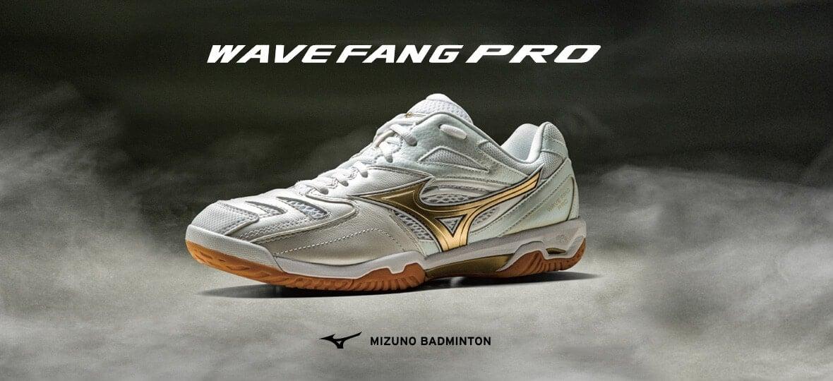 WAVE FANG PRO