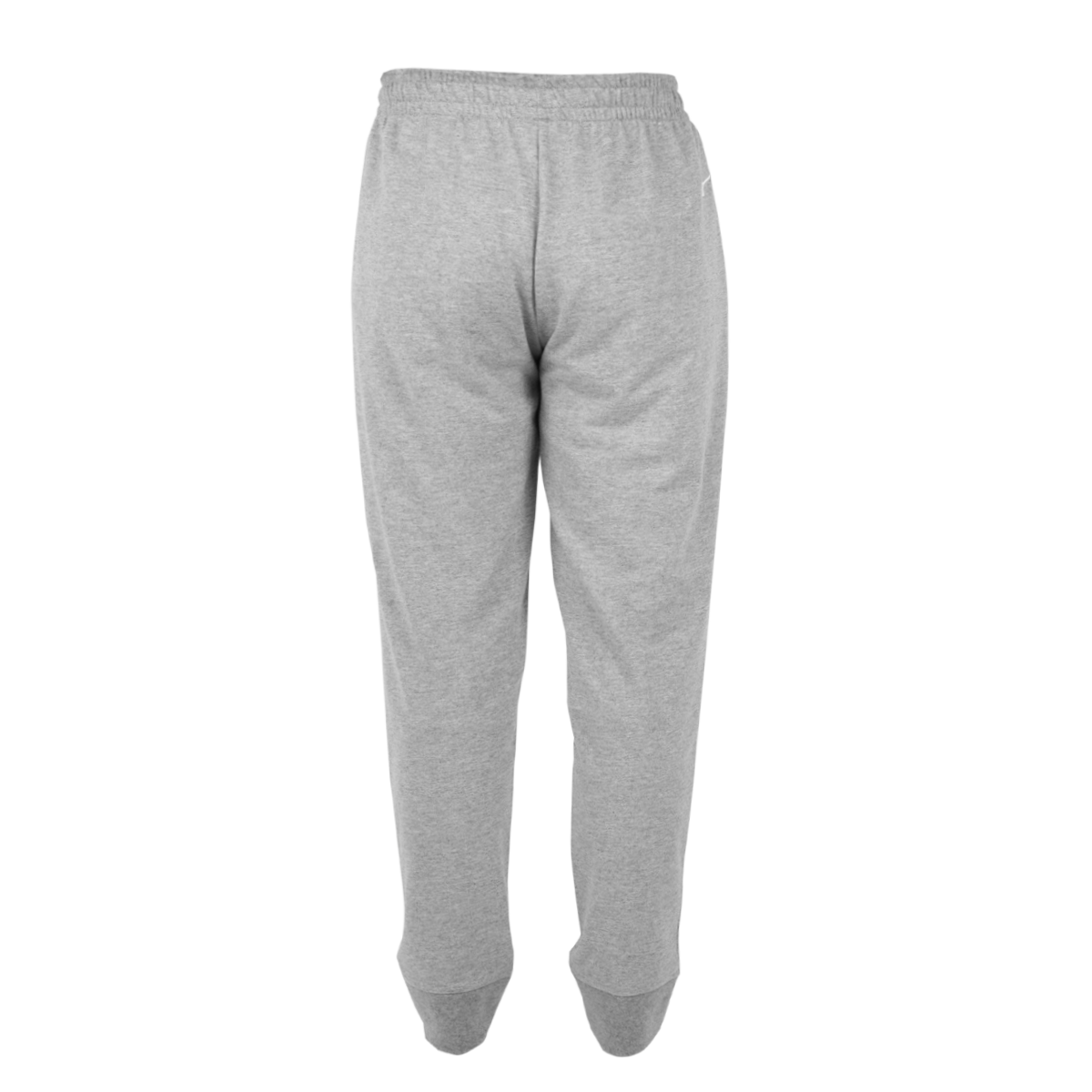 MORELIA SWEAT PANTS MEN Dark Grey Melange