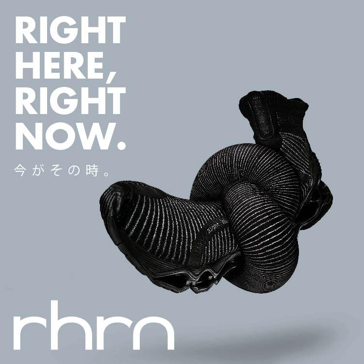 MIZUNO Official Online Store SG | SPORT Shoes, Wear & Gear