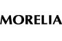 morelia football boots
