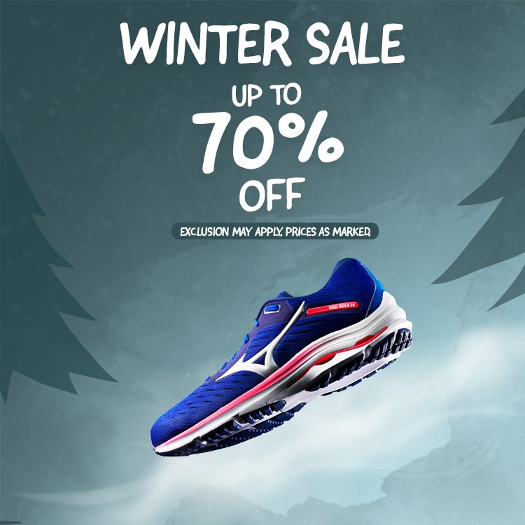 mizuno shoes online japan official